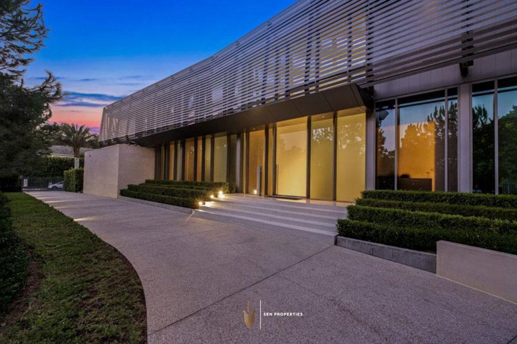 1-SenProperties-Beverly-Hills-Home.jpg