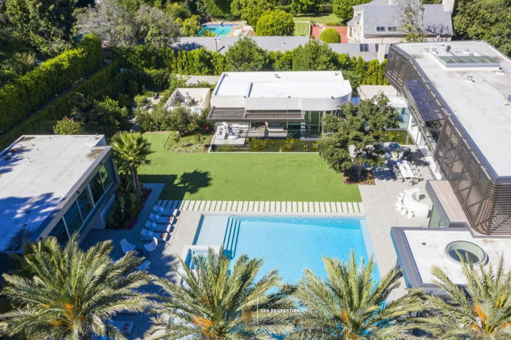 11-SenProperties-Luxury-Villa-BeverlyHills