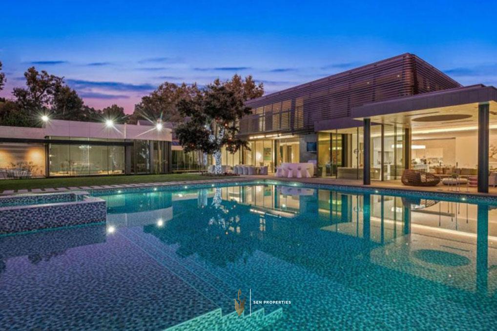 3-SenProperties-Beverly-Hills-90210